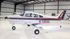 Aircraft for Sale in Texas, United States: 1966 Beech 23 Musketeer