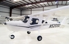 Aircraft for Sale in Texas, United States: 2011 Cessna 162 Skycatcher