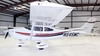 Aircraft for Sale in Texas, United States: 1998 Cessna 182S Skylane