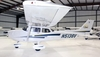Aircraft for Sale in Texas, United States: 2001 Cessna 172S Skyhawk SP
