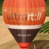 Aircraft for Sale in Spain: 2009 Ultramagic Ultralast