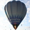 Aircraft for Sale in United Kingdom: 1992 Cameron Balloons Envelope