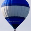 Aircraft for Sale in United Kingdom: 2004 Lindstrand Balloons 90A Basket