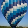 Aircraft for Sale in France: 2012 Kubicek Balloons BB60Z Envelope