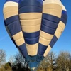 Aircraft for Sale in Texas, United States: 1994 Cameron Balloons Viva 90