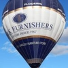 Aircraft for Sale in United Kingdom: 2004 Cameron Balloons Envelope