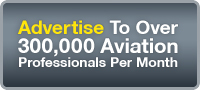 Advertise to over 300,000 aviation shoppers with GPS