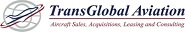 TransGlobal Aviation