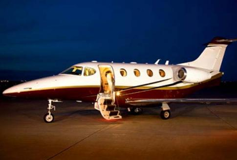 Aircraft for Sale in United States: 2003 Raytheon Premier I