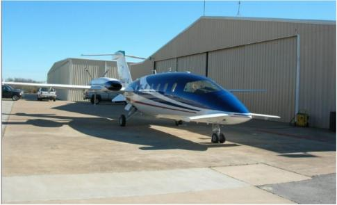 piaggio aircraft for sale in europe at globalplanesearch