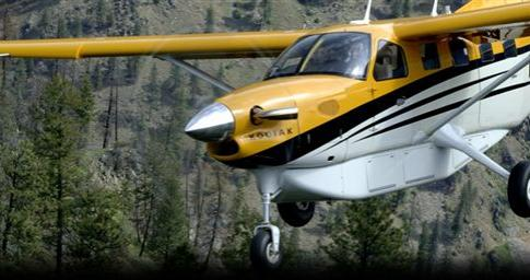 2015 Quest Aircraft Kodiak
