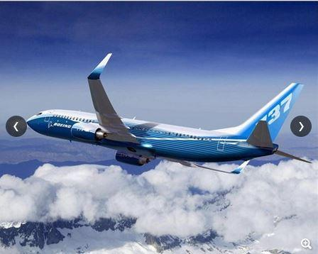 Aircraft for Sale/ Lease/ Dry Lease in Nevada, United States: 2008 Boeing 737-800
