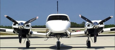 Aircraft for Sale in Austria: 2000 Piper PA-34 Seneca V