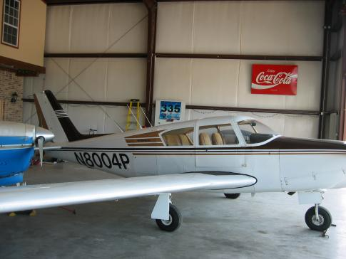 Aircraft for Sale in Fort Worth, Texas, United States (T67): 1962 Piper PA-24 Comanche