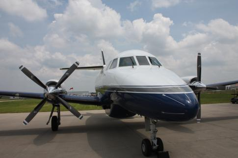 Aircraft for Sale in United States: 1990 BAe J-32 Jetstream