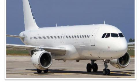 2010 Airbus A320-200