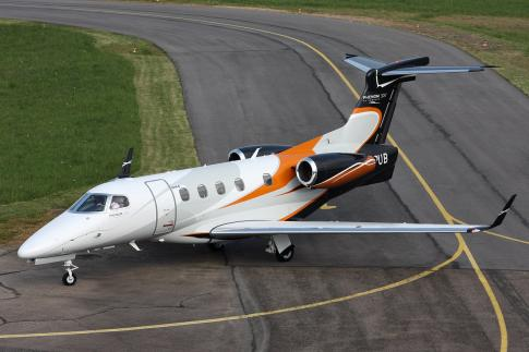 Aircraft for Sale/ Lease/ ACMI Lease/ Wet Lease/ Dry Lease in Plantation, United States: 2015 Embraer Phenom 300