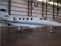 Aircraft for Sale in United States: 2007 Raytheon Premier IA