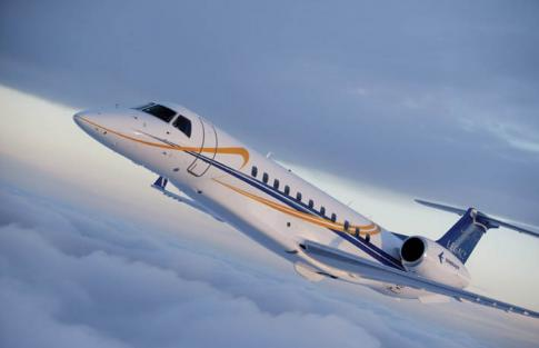 Aircraft for Sale/ Lease/ ACMI Lease/ Wet Lease/ Dry Lease in United States: 2016 Embraer Legacy 600