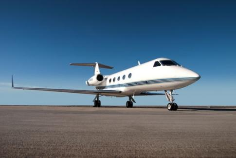 1982 Gulfstream GIII for Sale in United States