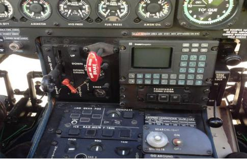 Aircraft for Sale in Spain: 1995 Agusta A109C - 2