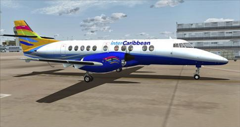 Aircraft for Sale in Turks and Caicos Islands: 1996 Embraer EMB-120ER Brasilia