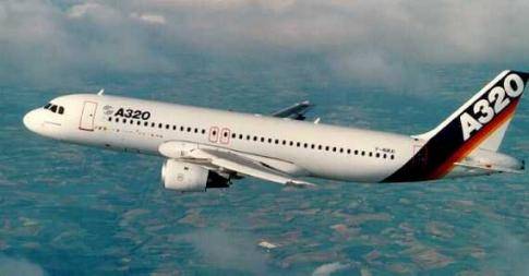 2001 Airbus A320-232 for Lease/ ACMI Lease/ Wet Lease/ Damp Lease/ Dry Lease/ Charter in ISTANBUL, TURKEY, Turkey (LTBA)