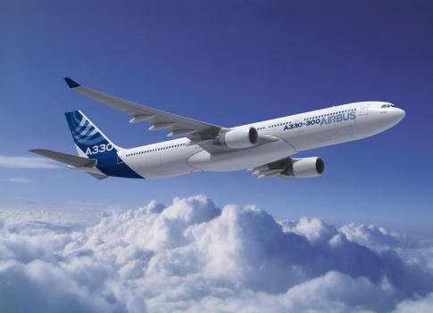Aircraft for Sale/ Lease in France: 2016 Airbus A330-300