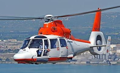 Aircraft for Sale in Brazil: 2005 Eurocopter AS 365N3 Dauphin II