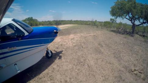 Aircraft for Sale/Lease in South Africa: 2012 Quest Aircraft Kodiak - 3