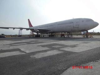 Aircraft for Sale in Kathmandu, Nepal: 2014 Airbus A330-200
