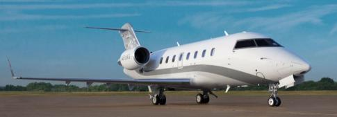 Aircraft for Sale in United States: 2011 Bombardier Challenger 605
