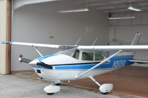 Aircraft for Sale/ Swap/ Trade in Miami, Florida, United States (KTMB): 1973 Cessna 182P Skylane