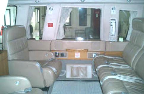 Aircraft for Sale in Nigeria: 2000 Sikorsky S-76C+ - 2