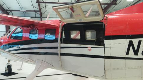 Aircraft for Sale in Illinois: 2011 Quest Aircraft Kodiak - 3