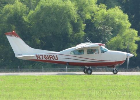 Aircraft for Sale in Graham, Texas, United States (RPH): 1978 Cessna T210M Centurion