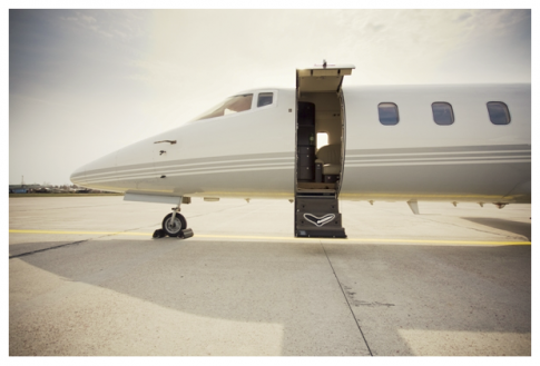 Aircraft for Sale in Latvia: 2006 Learjet 60