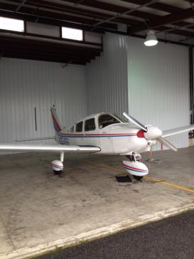 Aircraft for Sale in United States: 1978 Piper PA-28-181 Archer II