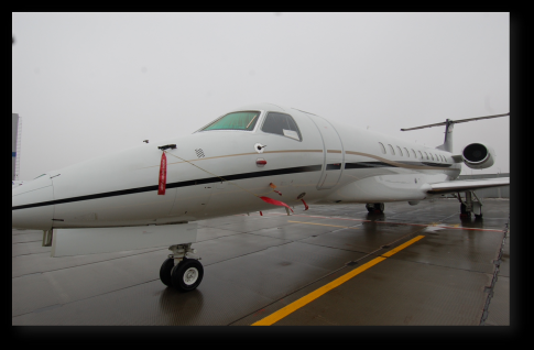 Aircraft for Sale in Moscow, Russia: 2008 Embraer Legacy 600