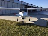 Aircraft for Sale in Austria: 2014 Pipistrel ALPHA Trainer