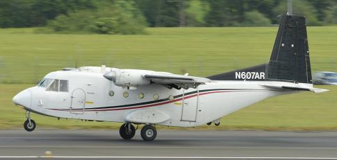 Aircraft for Sale in Melbourne, Florida, United States: 1982 Casa CN-212-200
