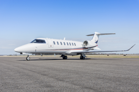 Aircraft for Sale in Mississippi, United States: 2015 Learjet 75