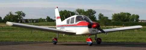 Aircraft for Sale in Stafford, Virginia, United States (KRMN): 1970 Piper PA-28-140 Cherokee