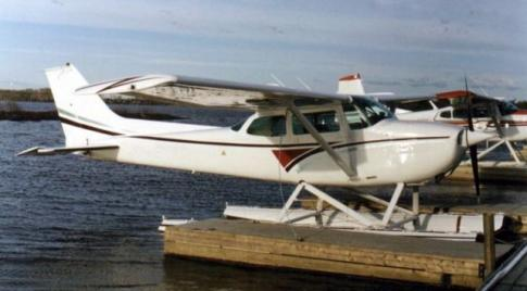 Aircraft for Sale in Quebec, Canada: 1972 Cessna 172L