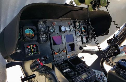 Aircraft for Sale in Brazil: 2006 Eurocopter EC 135P2+ - 3