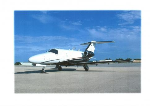 Aircraft for Sale in United States: 2013 Cessna 510 Citation Mustang