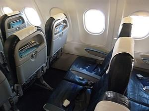 Aircraft for Sale in Egypt: 1991 Airbus A320-231 - 3