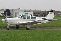 Aircraft for Sale/Lease/ACMI Lease/Rental in Flanders: 1983 Piper PA-31P-350 - 2