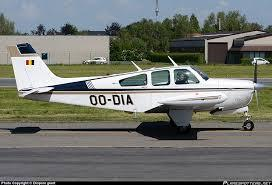 Aircraft for Sale/ Lease/ ACMI Lease/ Rental in WEVELGEM, Flanders, Belgium (EBKT): 1983 Piper PA-31P-350 Mojave