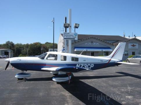 Aircraft for Sale in Massachusetts, United States: 2003 Piper PA-32-301FT 6X